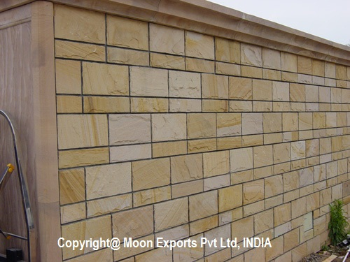 3 stone wall cladding tiles