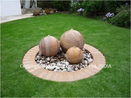 Natural Stone Exporter Suppliers Manufacturer Moon Exports