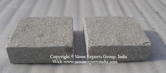 Natural Stone Exporter